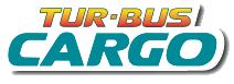 turbus-cargo