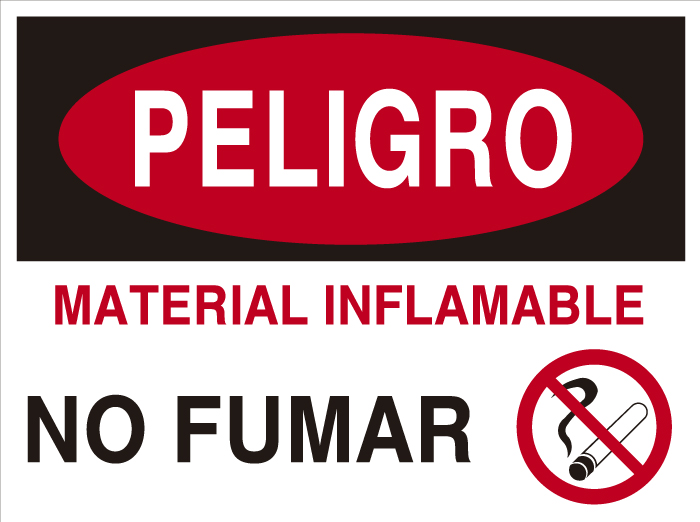 Fumar Brands Of The World