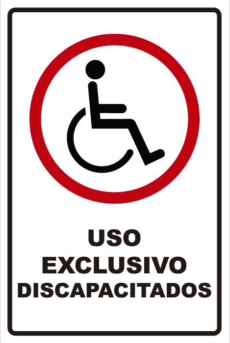 senaletica-uso-exclusivo-discapacitados