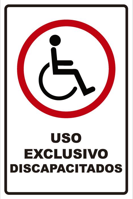 senaletica-uso-exclusivo-discapacitados